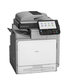 Ricoh MPC 401SP copiersnortheast.co.uk