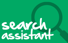 Use this link to activate our handy search assistant who will guide you through our online catalouge to help you find the perfect model for your business or organisation